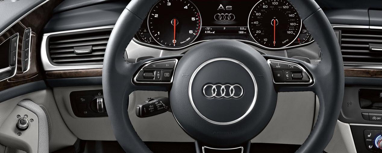 Audi A Review Audi Dealer Devon PA - Audi dealers pa