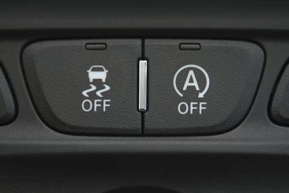 Audi R8 Dashboard Symbols Devon PA | Audi Devon