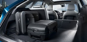 Audi Q Vs Q Audi Devon Pa Car Release Date - Audi devon