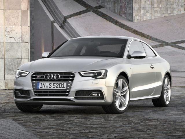 New Used Audi Dealer Near Newtown Square PA Audi Devon - Audi dealers pa