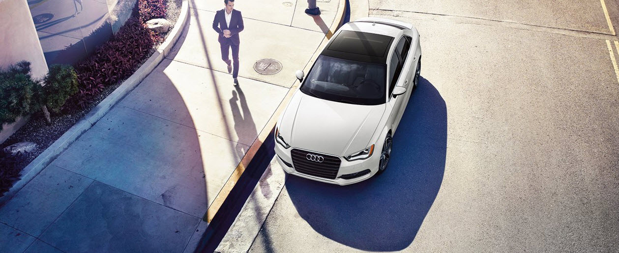 Audi Dealership Near Me >> Audi Dealer Near Me Audi Near Philly Audi Devon