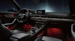 Audi A Review Devon PA Audi Devon - Audi a4 review