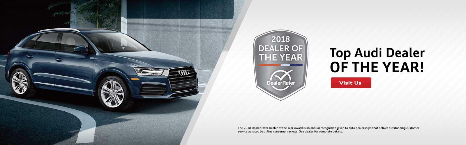 Audi Dealer Devon PA Audi Devon - Audi dealers pa