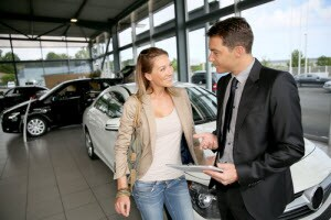 Audi Dealer Ardmore PA Audi Devon - Audi dealers pa