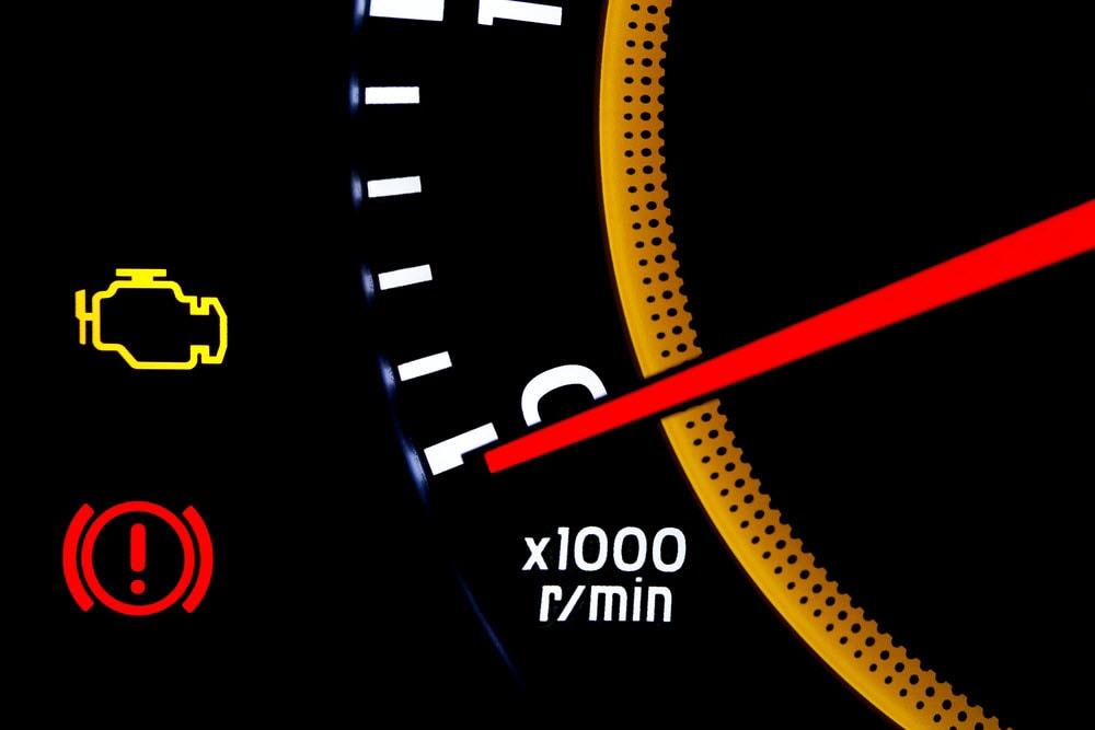 Audi A4 Dashboard Symbols Devon Pa Audi Devon