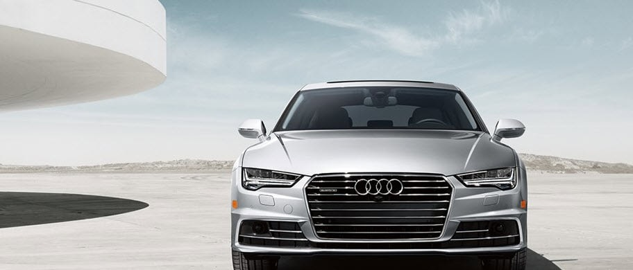 Audi Dealers In Pa >> Audi Berwyn Pa Audi Dealer Near Me Audi Devon