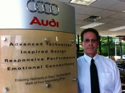 Audi Wholesale Parts Philadelphia PA Audi Devon - Audi wholesale parts