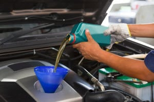 Signs Your Oil Needs Changing   Audi Devon PA