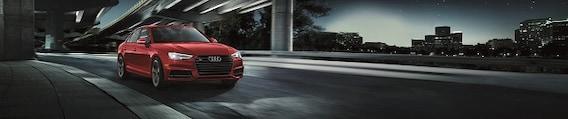 Audi Dashboard Symbols Devon PA | Audi of Devon