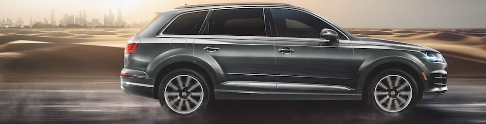 Audi Q7 Specs >> 2019 Q7 Specs Audi Devon