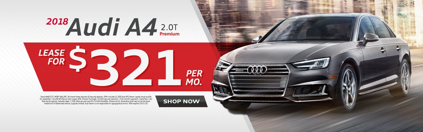 audi lease deals near me | audi devon pa