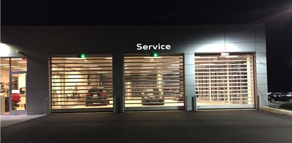 Audi Dealership Main Line Philly Audi Devon - Audi devon