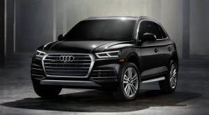 Audi Q Reviews Devon PA Audi Devon - Audi q5 reviews
