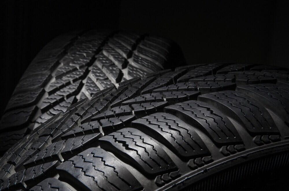 Tire Repair Near Me Audi Devon