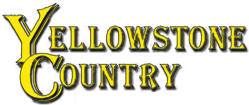 Yellowstone Country Motors