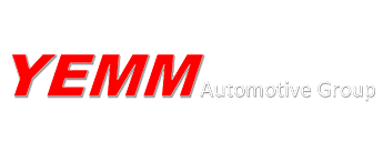 Yemm Automotive Group