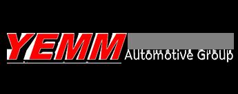 Yemm Automotive Group