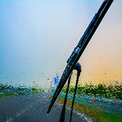 $15 Mail-in Wiper Blade Rebate