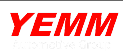 Yemm Auto Group | New & Used Car Dealership in Galesburg, IL