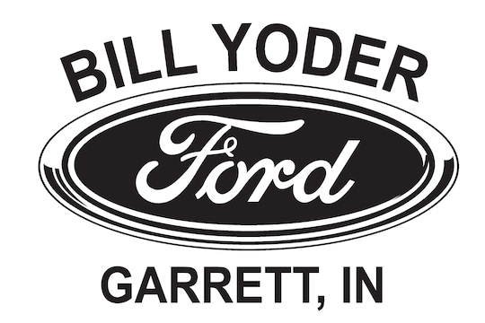 Yoder Ford Inc.
