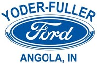 Yoder Fuller Ford