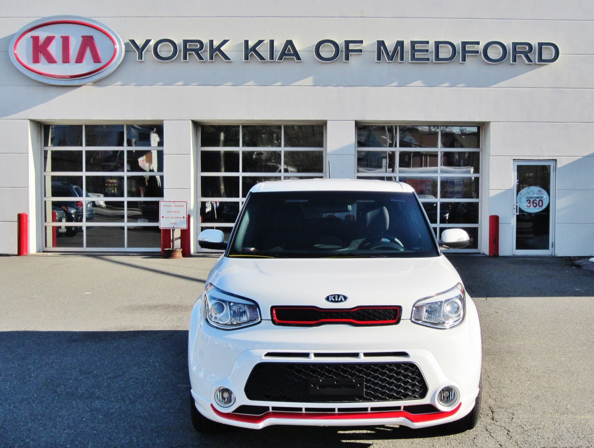 of cc for ga near valdosta kia tallahassee my sale location dealership stinger