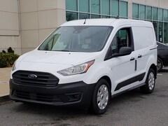 2019 Ford Transit Connect XL w/Rear Liftgate Van Cargo Van near Boston