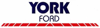 York Ford Inc