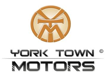 Yorktown Motors