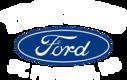 Yost Ford