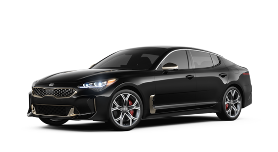 2018 kia stinger gt vs gt1 vs gt2 trims explained youngblood kia