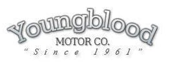 Youngblood Motor Co Inc