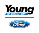 Young Ford of Brigham City