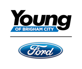 Carfax One Owner Young Ford Of Brigham City