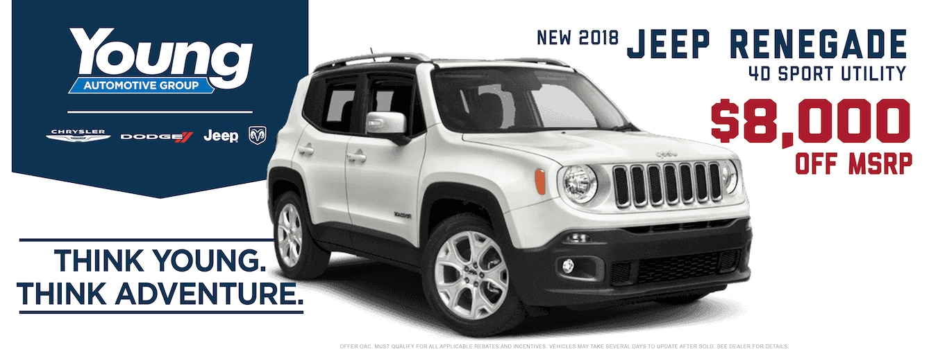 ram team dealerships jeep clay located green chrysler dodge new of center