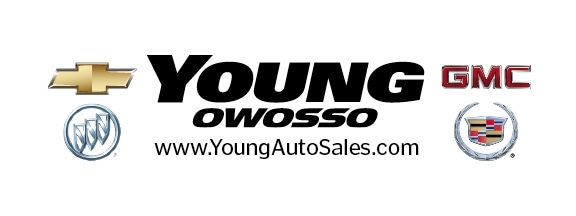 Young Chevrolet Cadillac Buick Gmc Owosso Mi 989 725 2184 Car