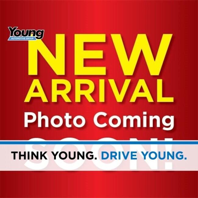 2019 Honda Accord EX Sedan for sale in Logan, Utah at Young Honda