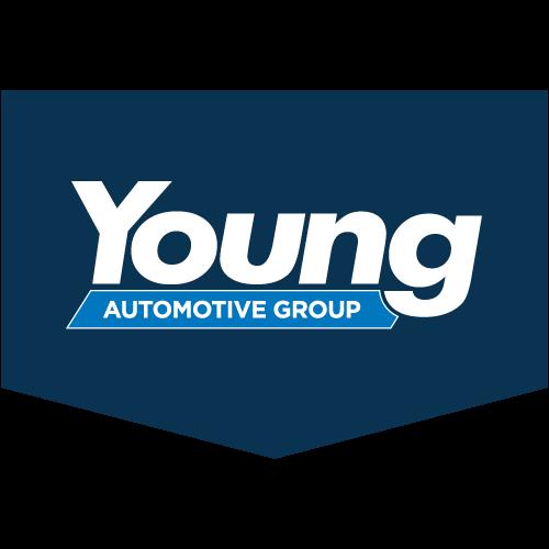 Young Honda