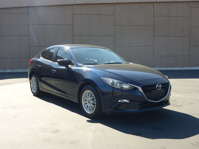 Young Mazda | New Mazda dealership in Kaysville, UT 84037