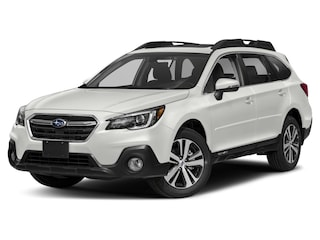 New 2019 Subaru Outback 2.5i Limited SUV 945546 for sale in Ogden, UT