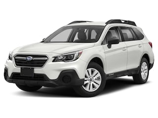 New 2019 Subaru Outback 2.5i SUV 914016 for sale in Ogden, UT