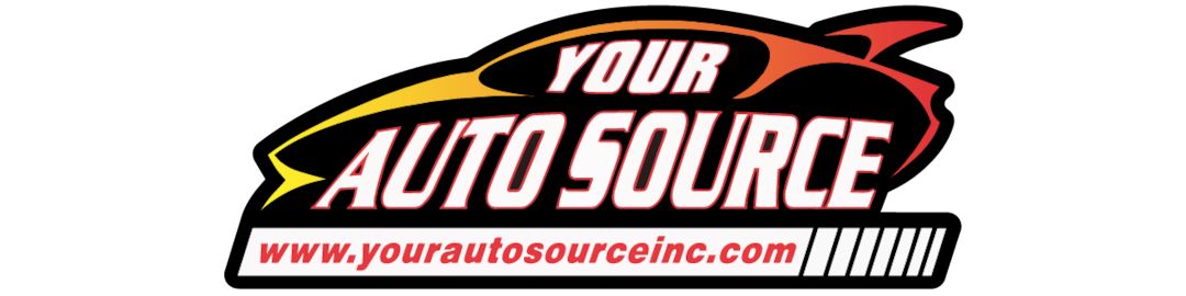 Your Auto Source