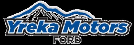 Yreka Motors