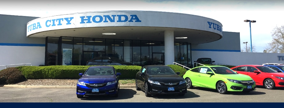 grimes honda dealership near me new used cars