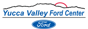 Yucca Valley Ford Center