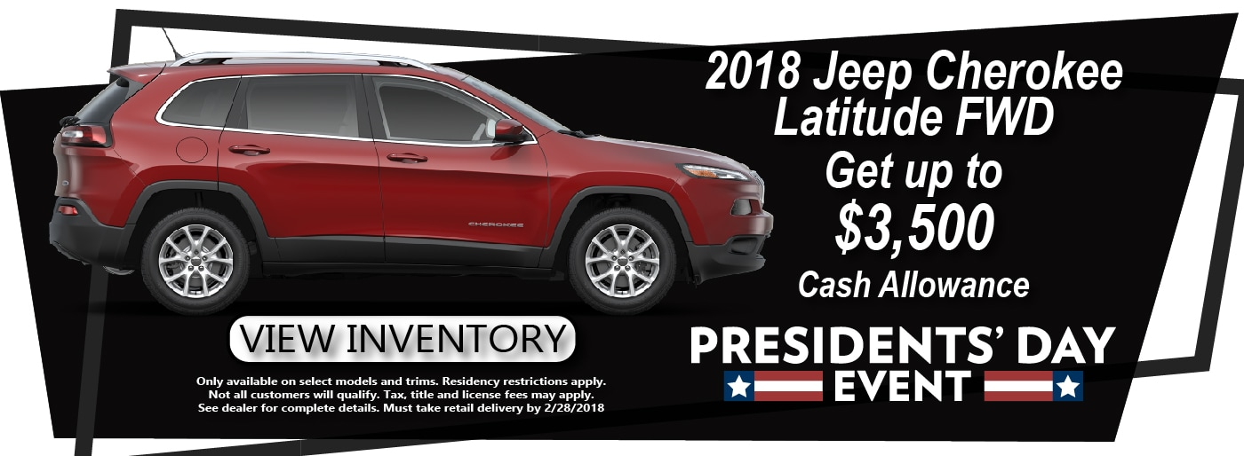 New And Used Chrysler Dodge Jeep Ram Vehicles In Yucca