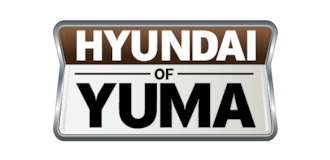 Hyundai of Yuma