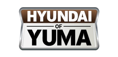Hyundai of Yuma