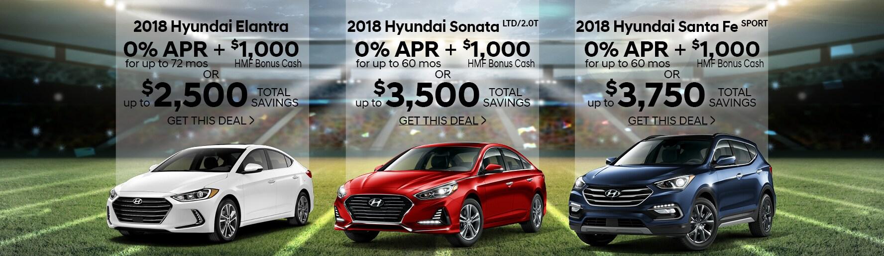 Hyundai of yuma new genesis hyundai dealership in yuma az 85365 previous next solutioingenieria Image collections