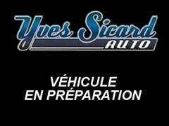 2005 Chevrolet Equinox LT AWD FULL 8 PNEUS MAG TRES PROPRE VUS